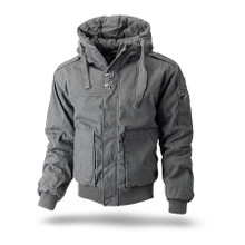 Thor Steinar jacket Hakon