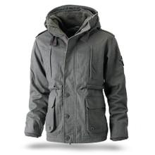 Thor Steinar jacket Stalheim
