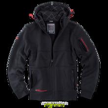 Thor Steinar bonded jacket Sarwig