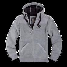 Thor Steinar knit jacket Forbund