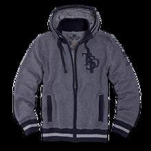 Thor Steinar knit jacket Hagla