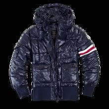 Thor Steinar w jacket Lillestrom
