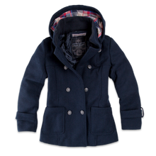 Thor Steinar w jacket Dilling
