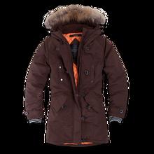 Thor Steinar w jacket Nordfolda