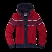 Thor Steinar w knit jacket Silke II
