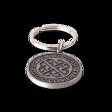 Thor Steinar key chain Malvik
