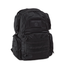 Thor Steinar backpack Stratege