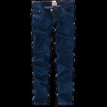 Thor Steinar W jeans Skien