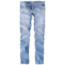 Thor Steinar W jeans Svolvaer