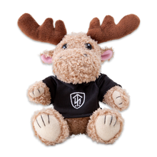 Thor Steinar soft toy Elksson