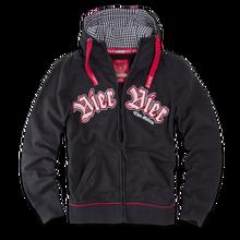 Thor Steinar hooded jacket Fortifire