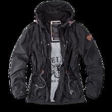 Thor Steinar jacket Dagur