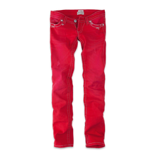 Thor Steinar w jeans Rika