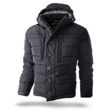 Thor Steinar jacket Brikke