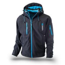 Thor Steinar jacket Sportsänd