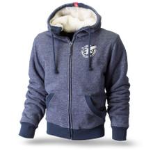 Thor Steinar bonded jacket Vinterskrud