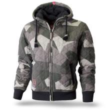 Thor Steinar bonded jacket Hardfor