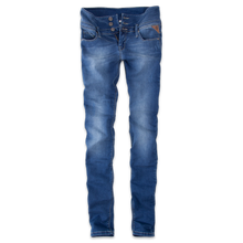 Thor Steinar w jeans Forvika