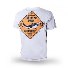 Thor Steinar t-shirt Südwest
