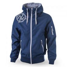 Thor Steinar hooded jacket Trening