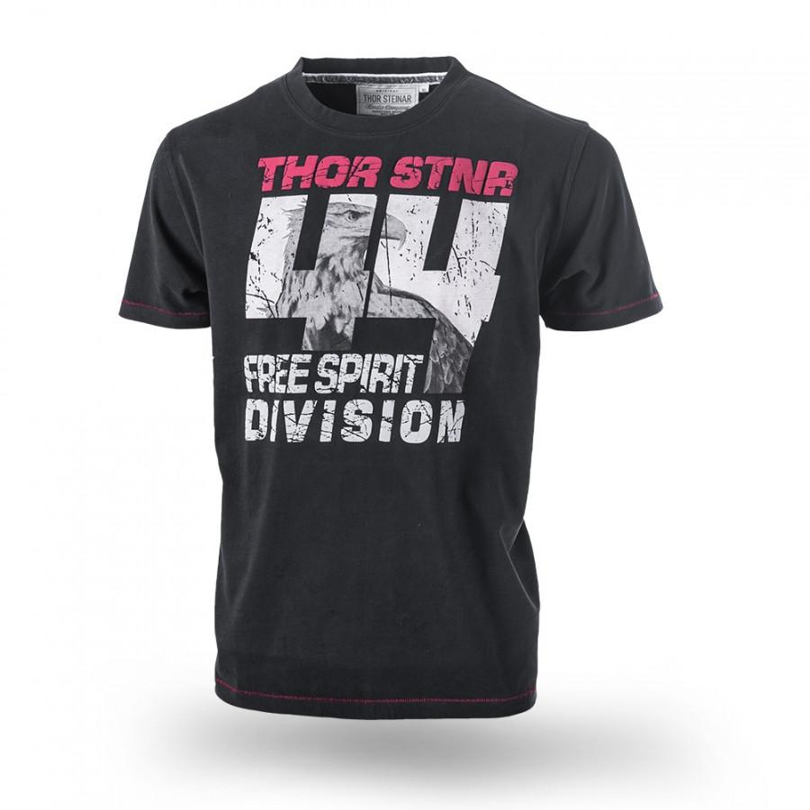 Thor Steinar t-shirt Eagle 44  Thor Steinar t-...