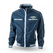 Thor Steinar jacket Faro