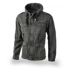 Thor Steinar jacket Arald