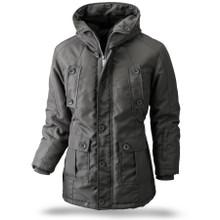 Thor Steinar jacket storm