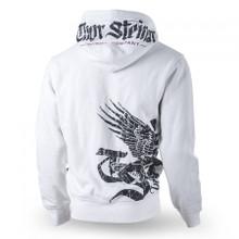 Thor Steinar hooded jacket Floy
