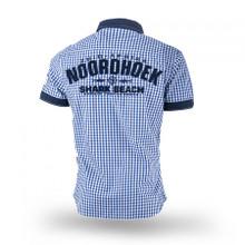 Thor Steinar short sleeve shirt Nordhoek