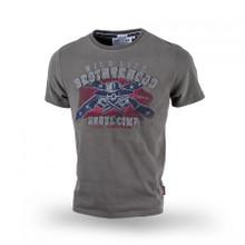Thor Steinar t-shirt Civil
