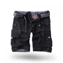 Thor Steinar shorts Viggen