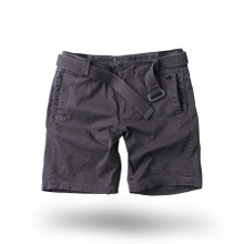 Thor Steinar shorts Jolly roger