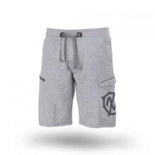 Thor Steinar sweat shorts BA'Game