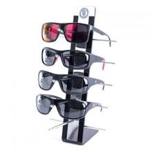 Thor Steinar glasses stand TS