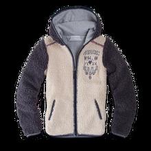 Thor Steinar w bonded jacket Fjell