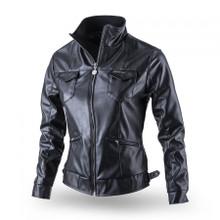 Thor Steinar W jacket Lyo