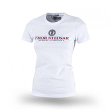 Thor Steinar W T-shirt Eadwine