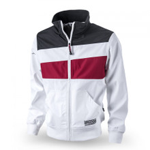 Thor Steinar sweat jacket Taekni