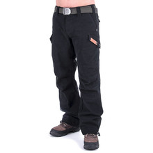 Thor Steinar cargo pants Colby