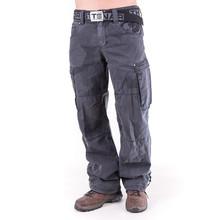 Thor Steinar cargo pants Brynjar