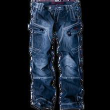 Thor Steinar jeans Rydal II