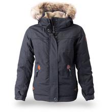 Thor Steinar jacket Lysgards