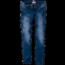 Thor Steinar w jeans Lyngdal