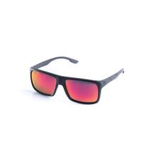 Thor Steinar sunglasses Dokka