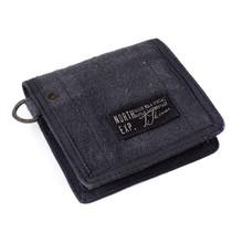Thor Steinar wallet Bronnoy