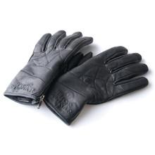 Thor Steinar glove Lear