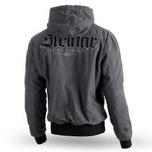 Thor Steinar jacket Walmung