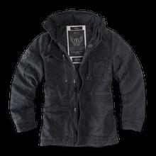 Thor Steinar jacket Mjölnir