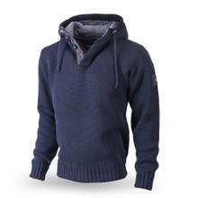Thor Steinar knitpullover Vald II